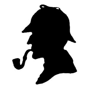 xsherlock-holmes-silhouette_300x300.png.