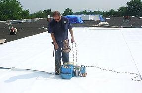 TPO-roof-installation.jpg