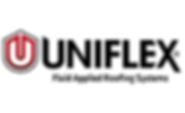 uniflex-Logo.png