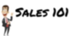 sales 101.png
