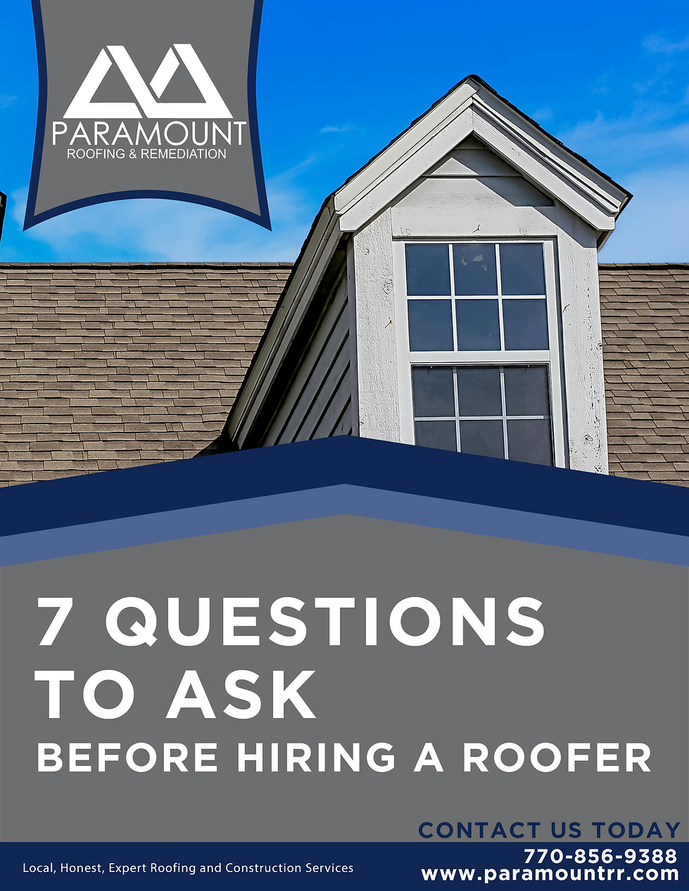 7-Questions-To-Ask-Your-Roofer.jpg