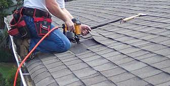ct-ma-ri-roof-replacement-contractor-com