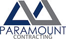 Paramount-Contracting-Logo1.jpg