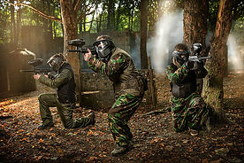 paintballing-for-ten-27165046.jpg