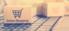 e-commerce-online-store-website-design_1