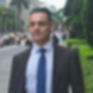 Ensaio Leonardo (31).jpeg