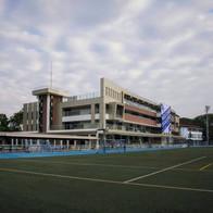 Sekolah Menengah Jakarta Intercultural School (JIS)