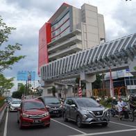 Gedung DKK Semarang