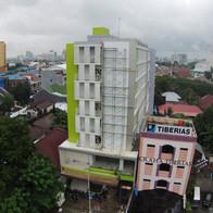 Whiz Prime Hotel Hasanuddin