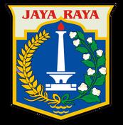 Logo%20DKI%20%20Jakarta_edited.png