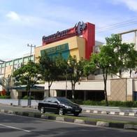 Palembang Square