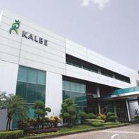 Saka Farma Laboratories