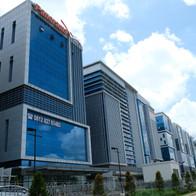 Cengkareng Business Center