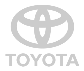 toyota-logo-png-20206_edited_edited.png