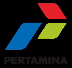 logopertamina_edited.png