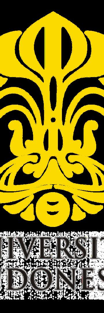 Logo%20UI%20(Universitas%20Indonesia)_ed