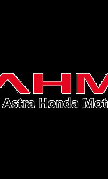 0044-logo-ahm_edited.png