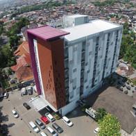 Hotel Fave Tegalsari