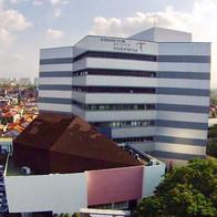 Gedung Film Pesona Indonesia