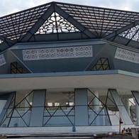 masjid assalam.JPG