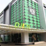 Direktorat Jenderal Kekayaan Negara (DJKN) Kanwil Banten