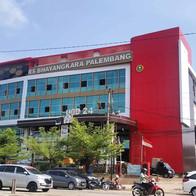 RS Bhayangkara Kota Palembang