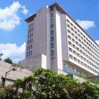 Grand Hotel Bidakara