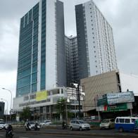 Paragon Square Tangerang