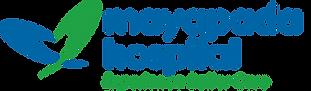 logo_mayapada.png