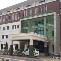 Universitas Islam Negeri (UIN) Bandung