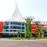 Margo City Depok