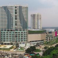 AEON Mall SouthGate