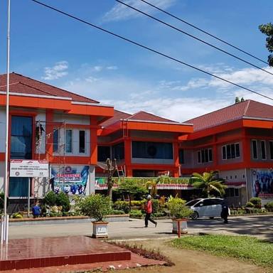SMK Negeri 2 Payakumbuh