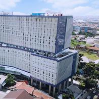 RS Khusus Ibu dan Anak Kota Bandung