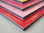 kompozit-panel-cephe-kaplamalari-2-640x4