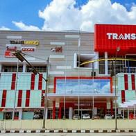 Transmart Tasikmalaya
