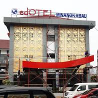 edOTEL Minangkabau
