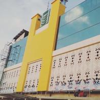RS Hermina Manado