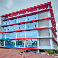 RSUD Solok