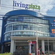 Living Plaza Perintis Kemerdekaan Makassar