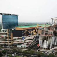 Trans Studio Mall Cibubur (2)