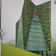 MIPA Universitas Negeri Makassar (UNM)