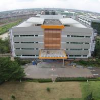 Pradita University