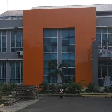 Dinas Peternakan Aceh