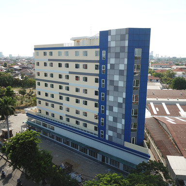 Hotel Nawasaka