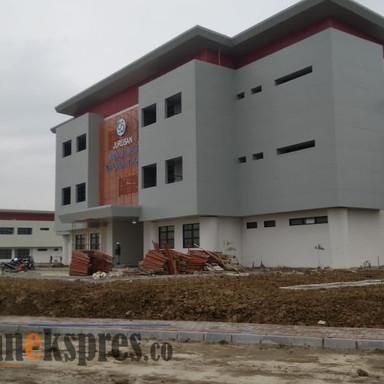 Politeknik Negeri Subang
