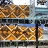 Giant Super Store Balikpapan