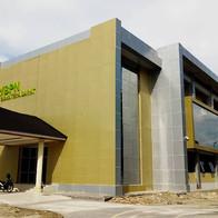 ATR/BPN Sumatera Barat