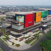 Mall Ciputra Cikupa (2)