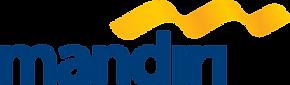 Bank_Mandiri_logo.svg.png